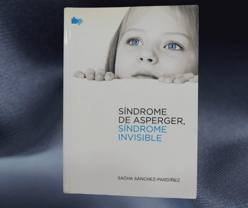 sindrome de asperger sindrome invisible