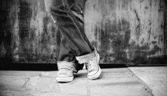 ¿Tiene tu hijo/a con Asperger problemas de adaptación?