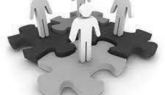Cómo favorecer la participación de personas con TEA.