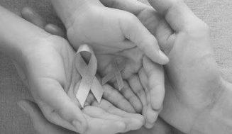 Día Internacional CONTRA el Cáncer de Mama.