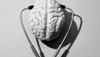 La importancia de normalizar la salud mental.