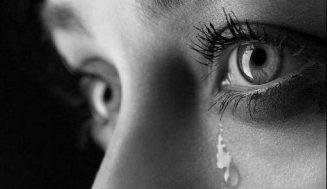 Aprender a identificar las emociones.