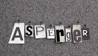 Caracterizando el síndrome de Asperger desde el punto de vista externo.
