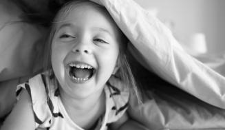Estimulación precoz vs. atención temprana.