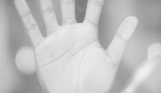 El 90% de menores con Asperger sufre acoso escolar.