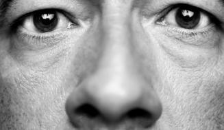Rasgos del Asperger en niños, adolescentes y adultos.
